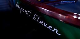 Desport Eleven