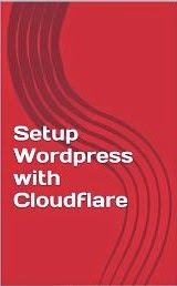 Setup WordPress with CloudFlare