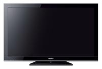 Sony KDL-40BX450