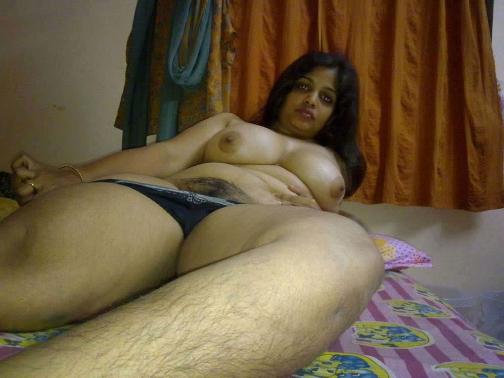 Desi Nude Album Busty Indian Aunty Fucking Photo