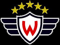 ¿ Quién es el Wilstermann ?