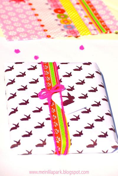 http://3.bp.blogspot.com/-nfR-AmkRKek/UzVyGrksdRI/AAAAAAAAc_8/el2xIZQQoTM/s1600/bunny_paper_pic2.jpg