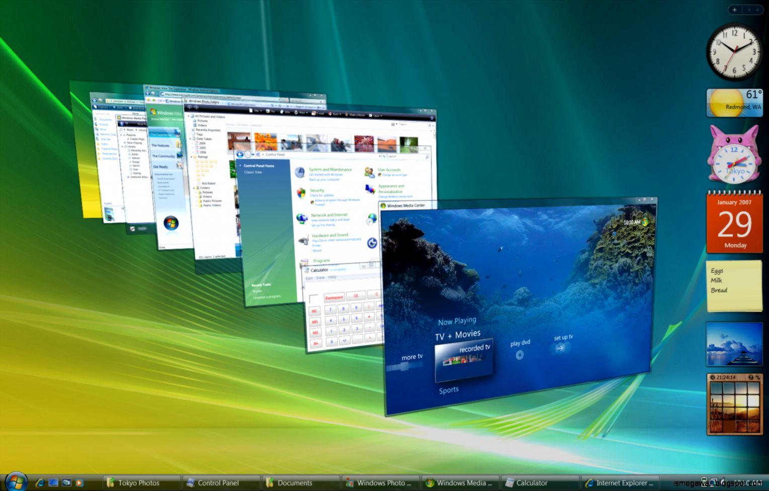 ##HOT## Cimatron E8 5 Crack microsoft-windows-operating-system-clemson-university