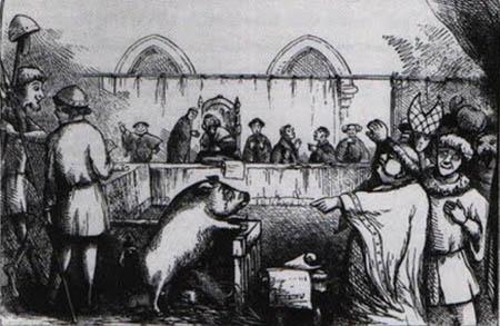 1692 in France