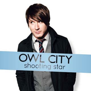 Owl City – Take It All Away Lyrics | Letras | Lirik | Tekst | Text | Testo | Paroles - Source: musicjuzz.blogspot.com