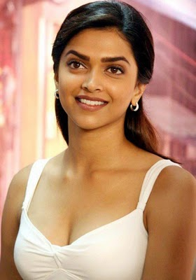 Deepika-Padukone-deep-neck-top