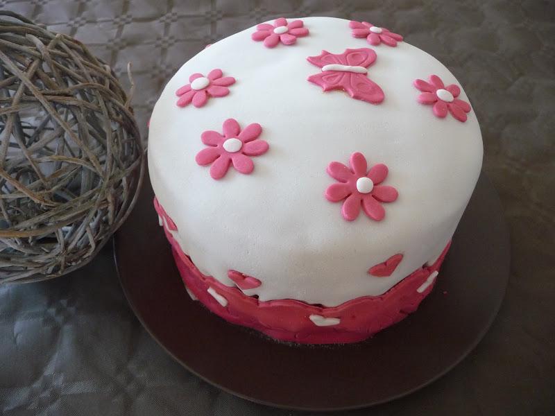 rainbow cake g 226 teau arc en ciel p 226 te 224 sucre au thermomix ou sans papilles on