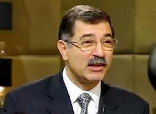 صادق: العداء لمرسى أصبح منهجا