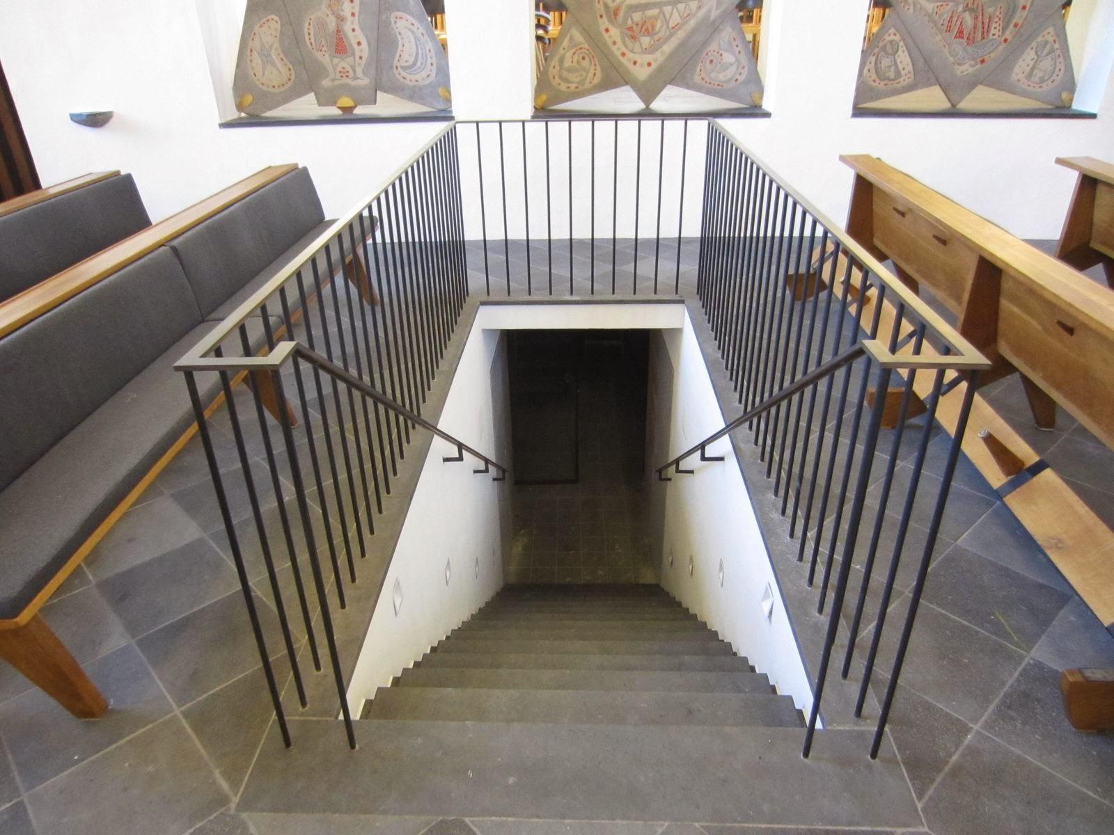 treppe selber bauen treppe selber bauen baumtreppe diy. Black Bedroom Furniture Sets. Home Design Ideas
