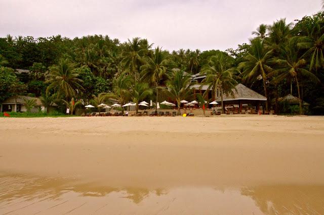 Patong Beach Car Rental