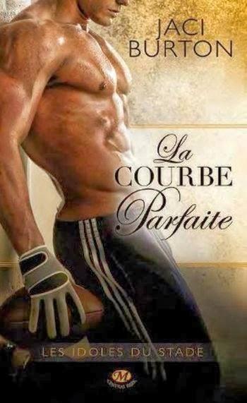 http://unbrindelecture.blogspot.fr/2014/02/les-idoles-du-stade-tome-1-la-courbe.html
