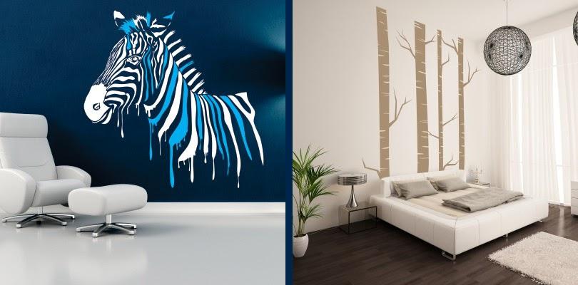 Disegni pareti interne amazing camera da letto fasolin - Disegni decorativi per pareti ...