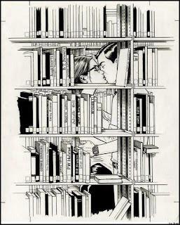Ilustrações: Variadas