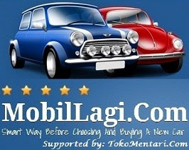 MobilLagi.Com