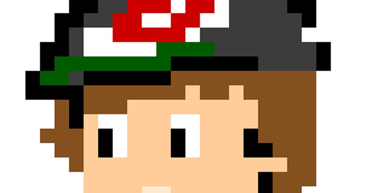 Pixelated Team Rocket Member Lee Suffield S Portfolio