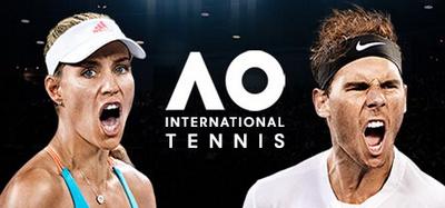 AO International Tennis Repack By FitGirl