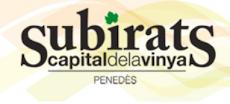 Subirats Capital de la Vinya