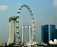 Singapore 2012