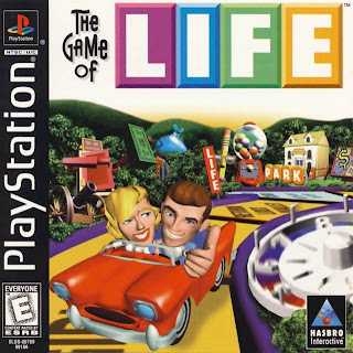 aminkom.blogspot.com - Free Download Games The Game of Life