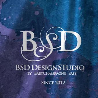 BSD Design Studio