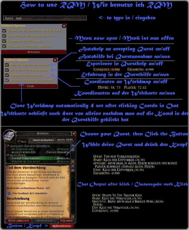 Cheapest Gold For Wow : Northrend Alliance Leveling Guide Review Brian Kopp's 1 80 Guide
