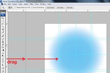 Jasa Gambar Desain Photoshop, Illustrator, AutoCAd, Solidworks murah berpengalaman