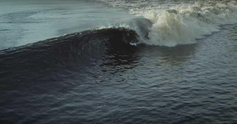 kelly slater wave company 18 surf30