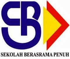 SBP 2014