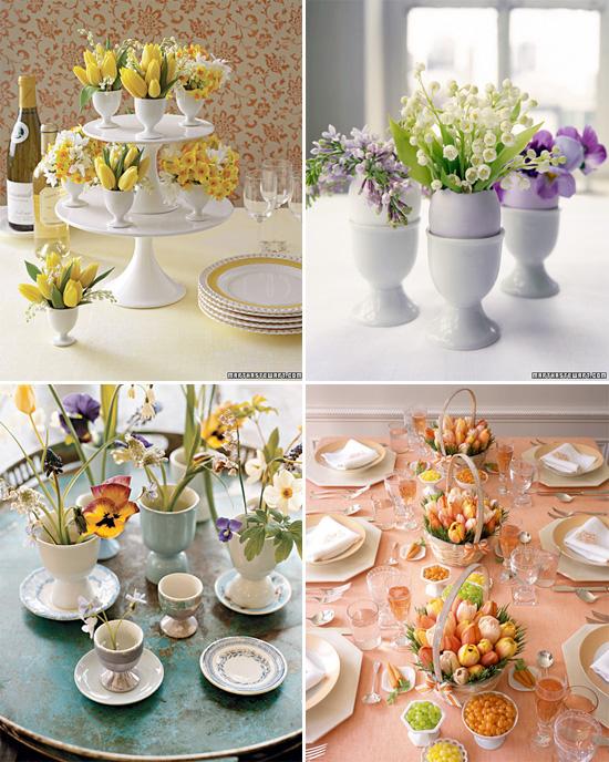 outside wedding ideas. of outdoor-wedding-ideas