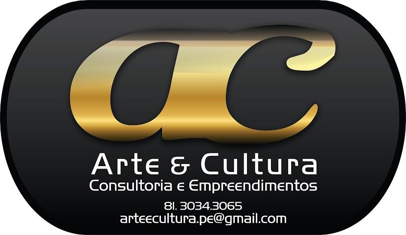 Arte e Cultura Consultoria Restauração e Empreendimentos Ltda.