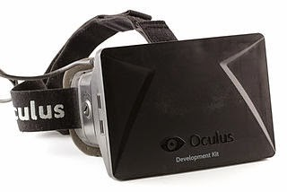 Oculus-Rift-Developer_Version-Back