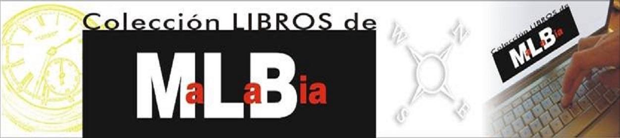 los libros de malabia