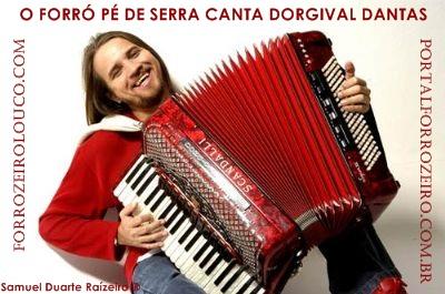Dorgival dantas cd 2012 download
