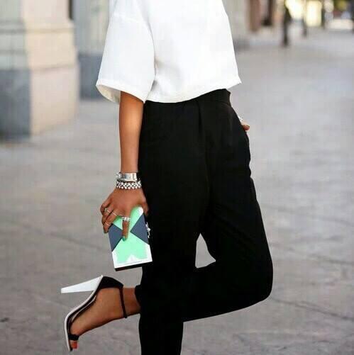 Chunky Heels Designs | Heels