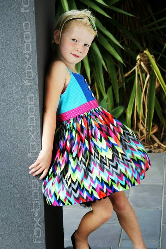 http://www.patternsonly.com/design-your-own-zip-it-dress-boo-designs-pdf-epattern-512yrs-p-5476.html