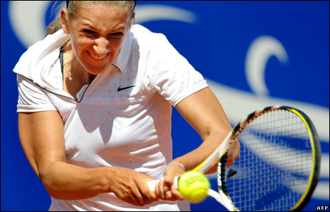 petange single women Chayenne ewijk biography full profile on tennis career of ewijk, with all matches and records height, photos & stats of all atp & wta players including chayenne ewijk.