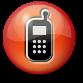 Acceso móvil