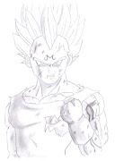 Dibujos Anime y Manga kamisama