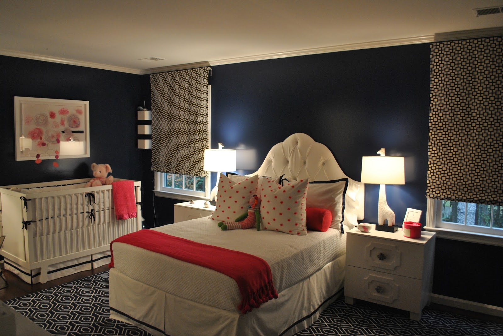 ... ga interior designers decorators find the best buckhead atlanta ga