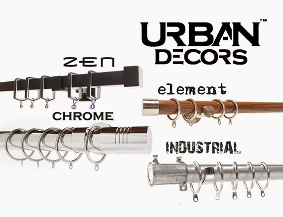 Urban Decors