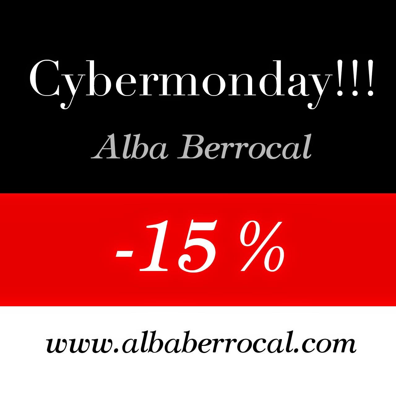 Cybermonday. 1 Diciembre 2014