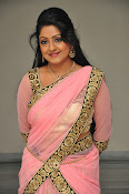 Pramodini Photos at CCS Audio Launch-thumbnail-7