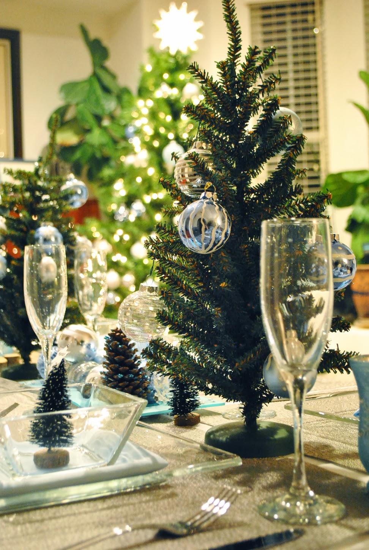 Pretty Stems: December 2013