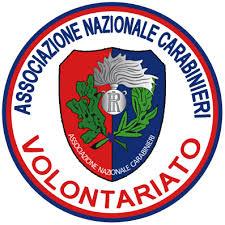 Volontariato A.N.C.
