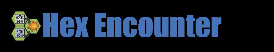 Hex Encounter