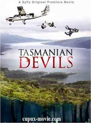 Tasmanian Devils (2013) BRRip www.cupux-movie.com