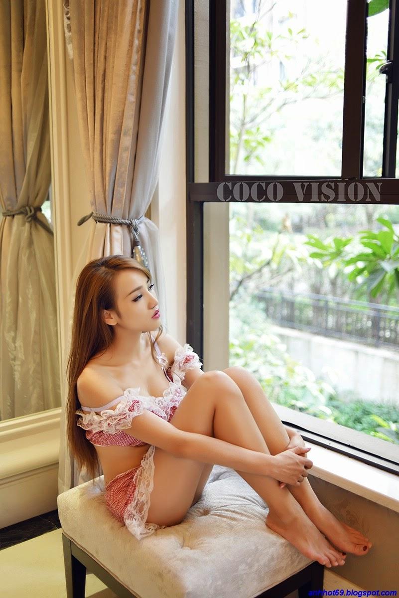 Wei_14-04-03_705