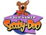 O Pequeno Scooby Doo: