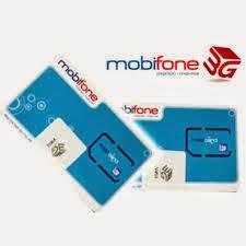Mua sim khuyến mại Mobifone nhận ưu đãi 4 năm liền