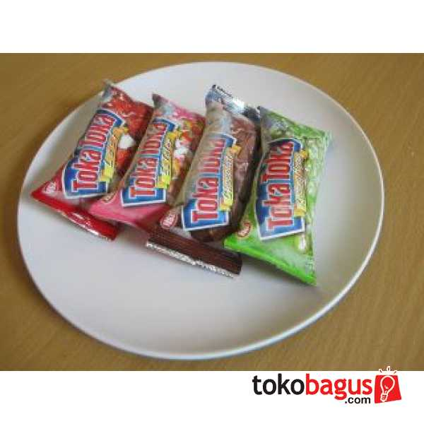 esfrutiesku.blogspot.com